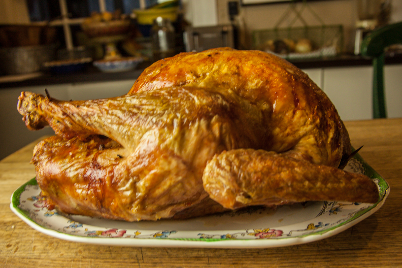turkey time per pound 350 share the knownledge